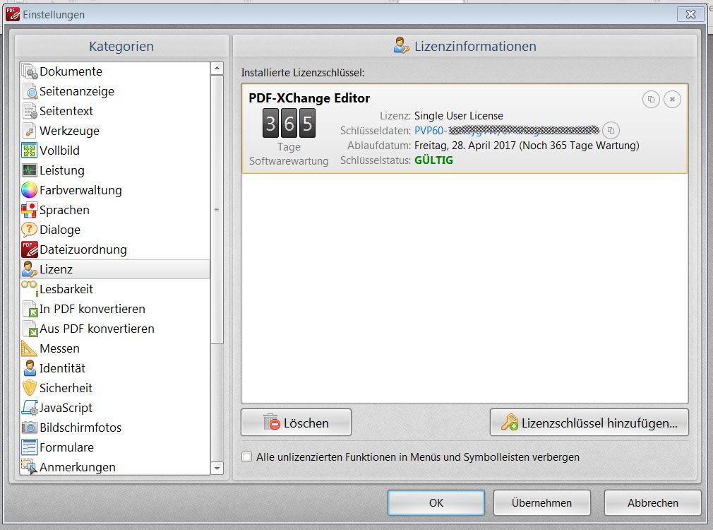 Pdf Xchange Editor - Downloadcom